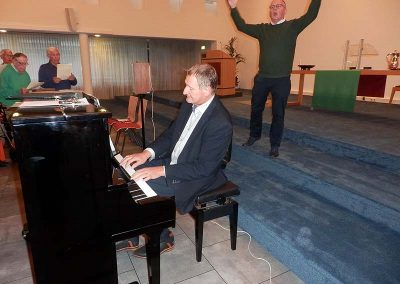 foto overhandiging piano 2019