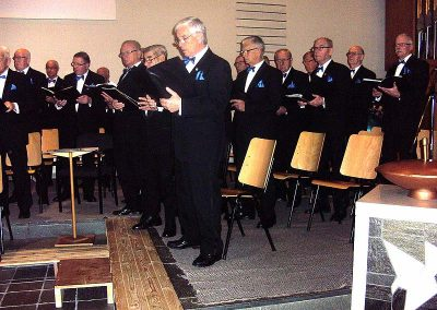 geschiedenis-2013-concert-kruiskerk (1)